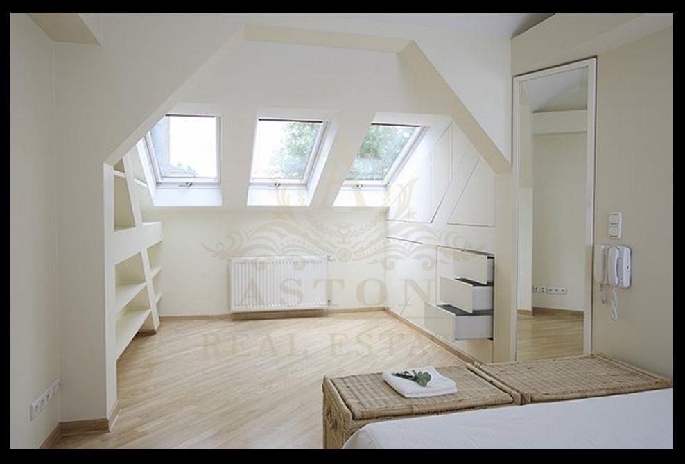 Mieszkanie czteropokojowe  na wynajem Warszawa, Śródmieście, Piękna  180m2 Foto 9