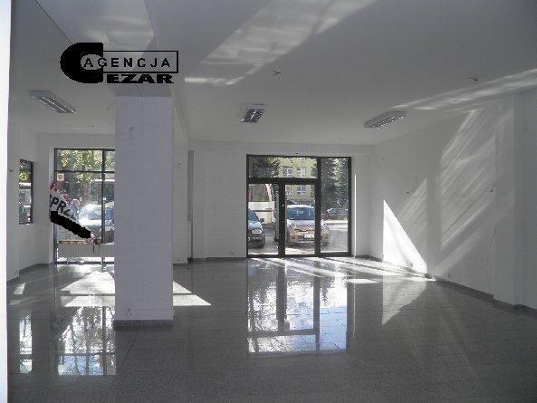 Lokal użytkowy na sprzedaż Mińsk Mazowiecki  94m2 Foto 4