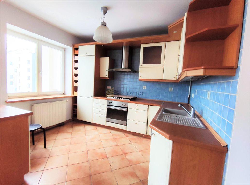 Mieszkanie na sprzedaż Warszawa, Praga Południe, Kompasowa  144m2 Foto 3