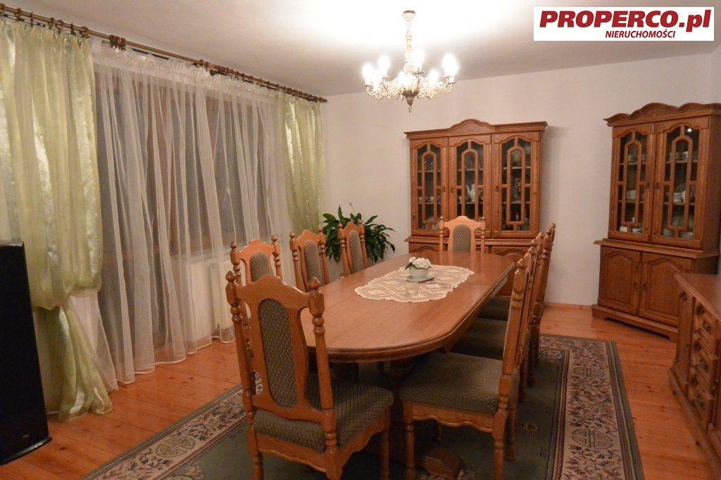 Dom na sprzedaż Tumlin-Podgród  180m2 Foto 1