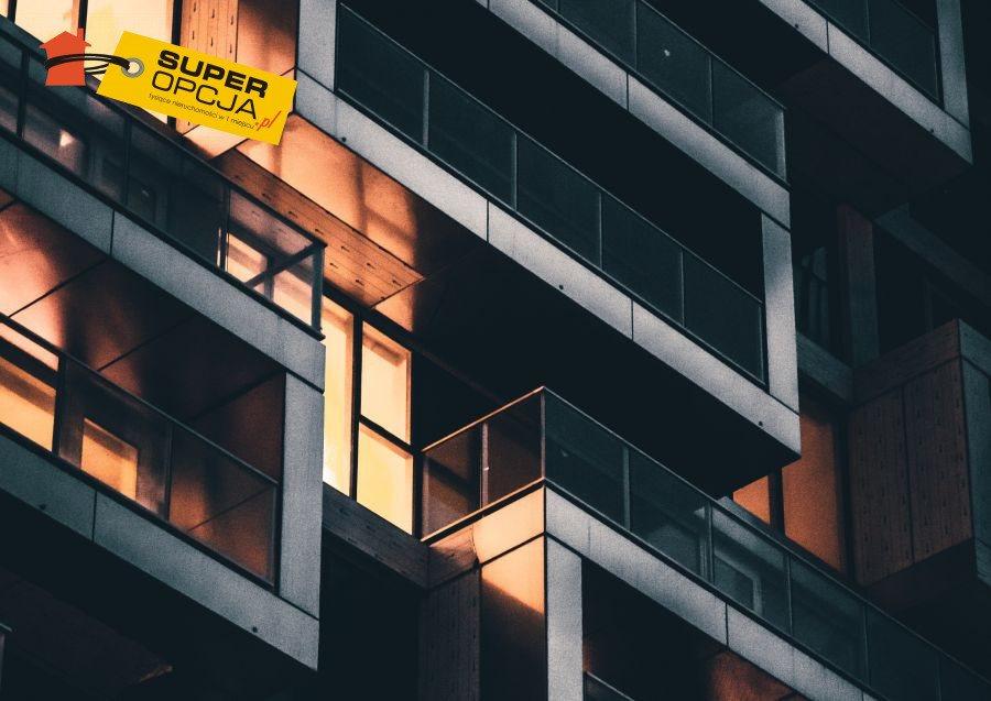 Mieszkanie trzypokojowe na sprzedaż Kraków, Prądnik Biały  71m2 Foto 4