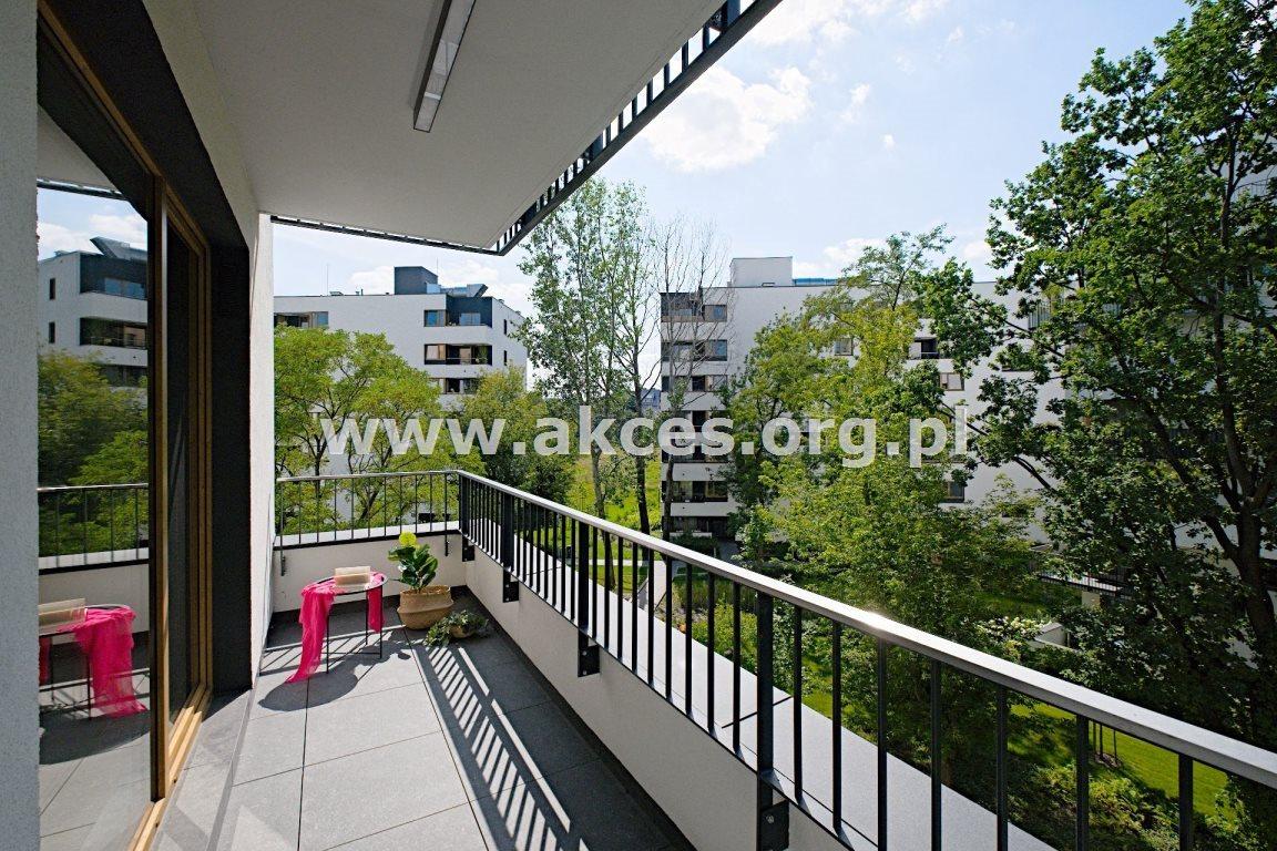 Mieszkanie dwupokojowe na sprzedaż Warszawa, Bielany, Marymont, Rudzka  59m2 Foto 12