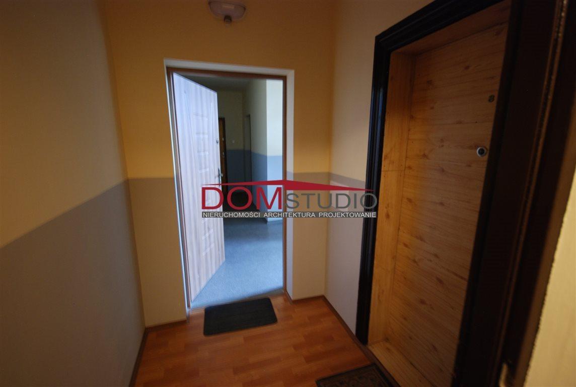 Mieszkanie trzypokojowe na wynajem Gliwice, Politechnika, Pszczyńska  75m2 Foto 7