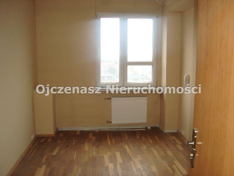 Lokal użytkowy na sprzedaż Bydgoszcz, Śródmieście  133m2 Foto 1