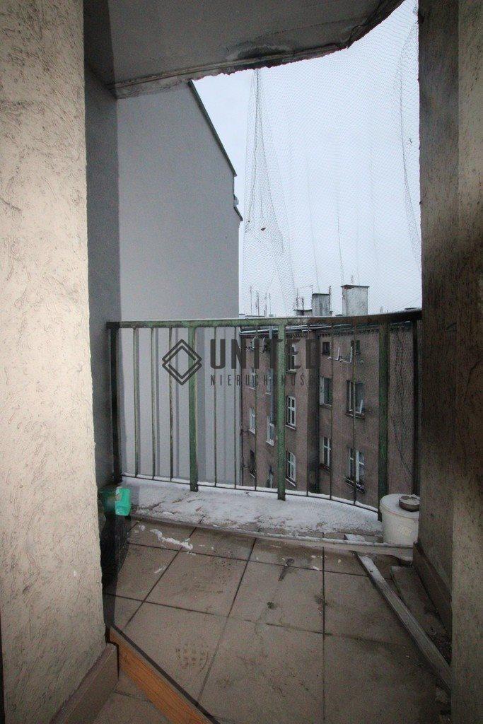 Mieszkanie dwupokojowe na sprzedaż Wrocław, Śródmieście, Śródmieście  39m2 Foto 6