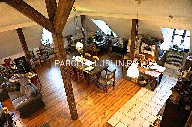 Dom na sprzedaż Lublin, Stare Miasto  504m2 Foto 8