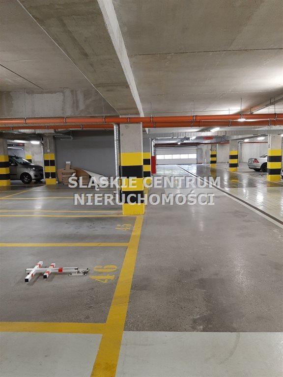 Garaż na wynajem Katowice, Kostuchna, Bażantów, Bażantów  16m2 Foto 5
