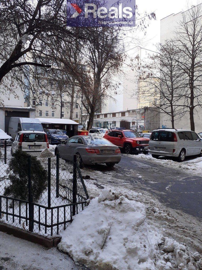 Mieszkanie czteropokojowe  na sprzedaż Warszawa, Śródmieście, Chmielna  62m2 Foto 13