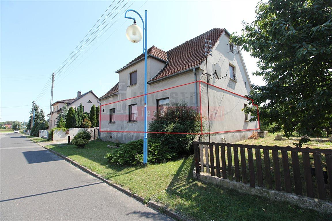 Mieszkanie trzypokojowe na sprzedaż Gogolin  85m2 Foto 9