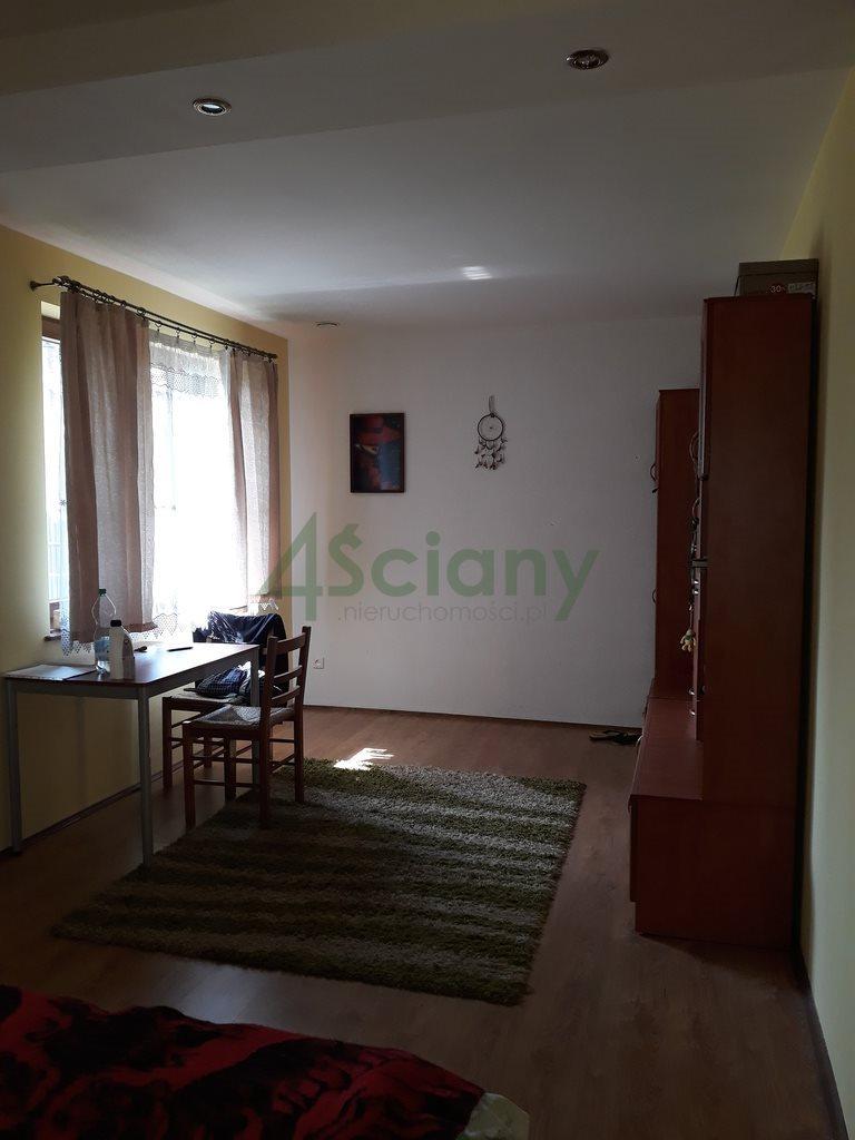 Dom na sprzedaż Warszawa, Wesoła, Stara Miłosna  187m2 Foto 7