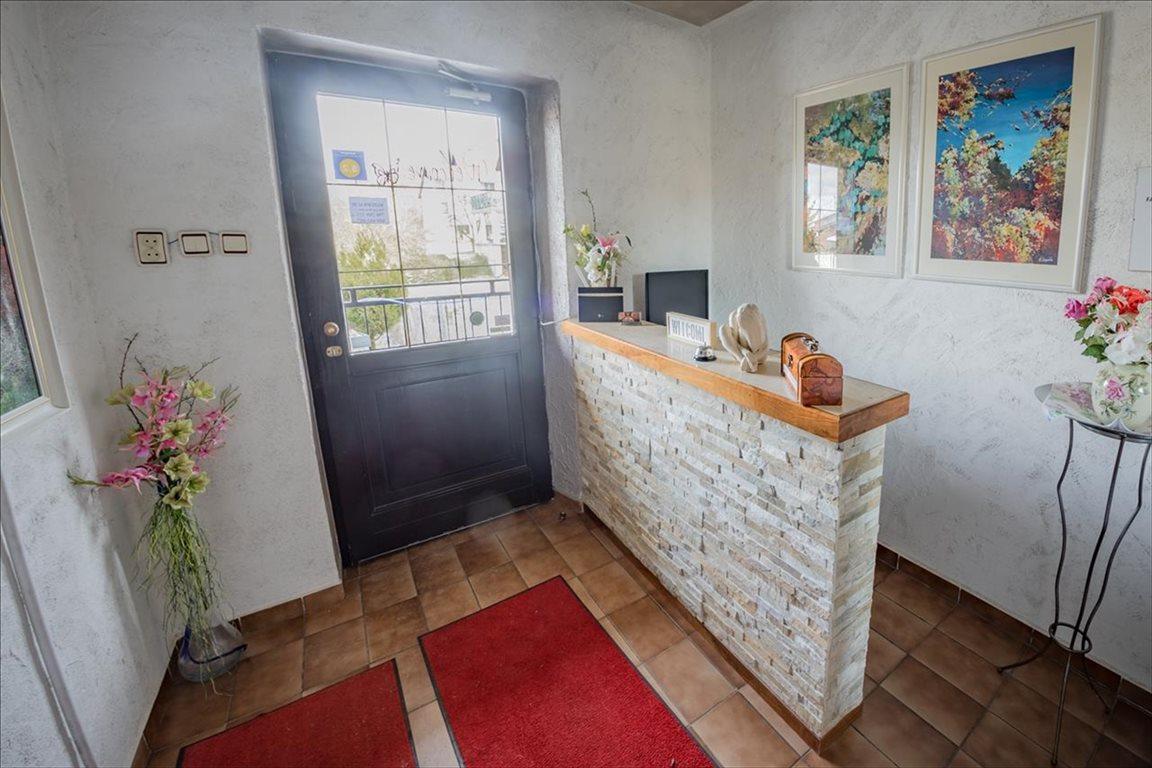 Mieszkanie trzypokojowe na sprzedaż Polanica-Zdrój, Polanica-Zdrój, Jaśminowa  58m2 Foto 7
