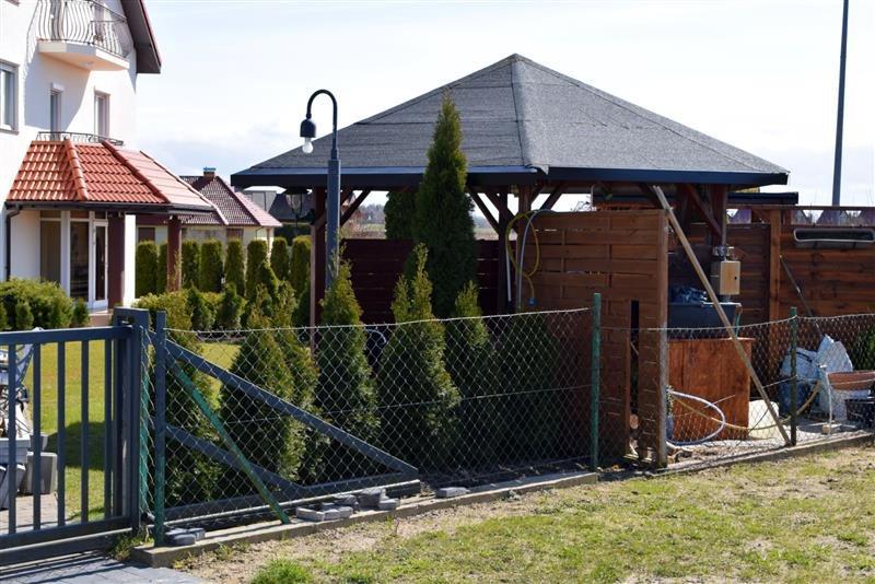 Dom na sprzedaż Gąski, Pas nadmorski, Piaskowa  540m2 Foto 2