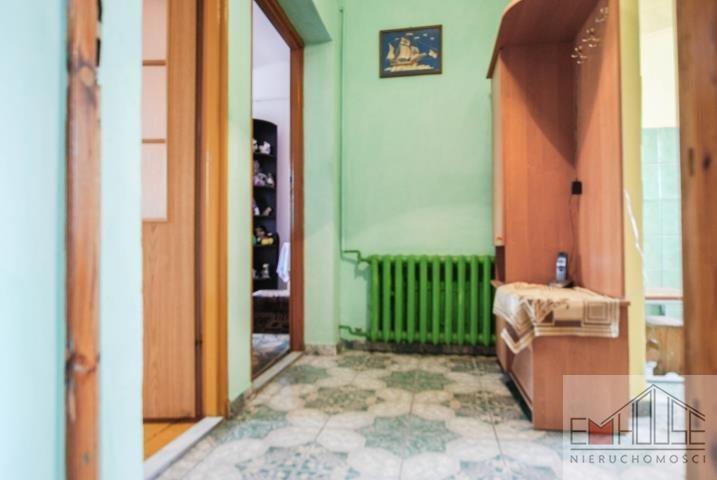 Mieszkanie dwupokojowe na sprzedaż Strzałkowa  45m2 Foto 3