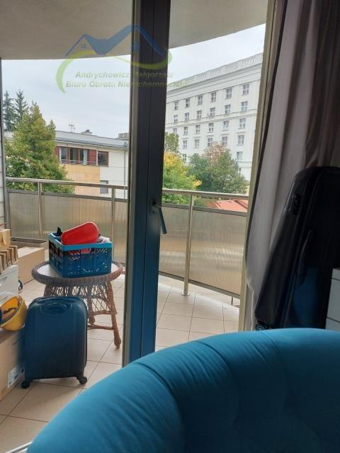 Mieszkanie trzypokojowe na sprzedaż Warszawa, Mokotów, Górny Mokotów, Wielicka  113m2 Foto 7