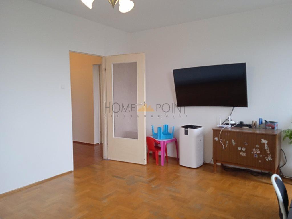 Mieszkanie dwupokojowe na sprzedaż Warszawa, Włochy, 1 Sierpnia  64m2 Foto 3