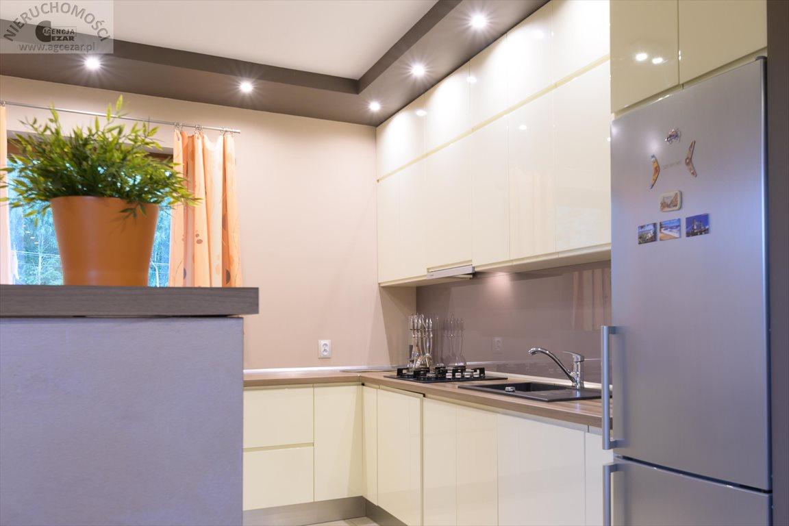 Dom na sprzedaż Łaziska  207m2 Foto 11