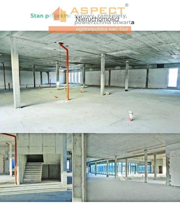Lokal użytkowy na sprzedaż Miłomłyn, Miłomłyn, Miłomłyn  5477m2 Foto 6