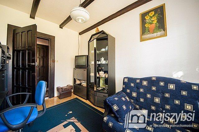 Dom na sprzedaż Płoty, obrzeża  152m2 Foto 5