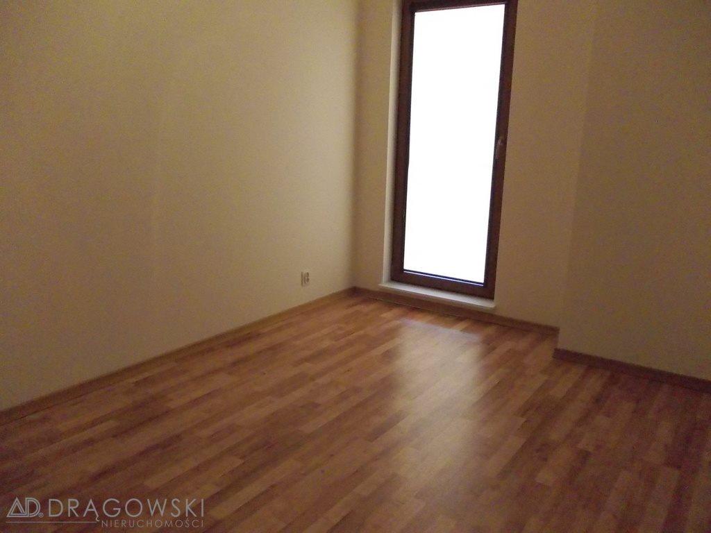 Dom na wynajem Warszawa, Ursus  240m2 Foto 11