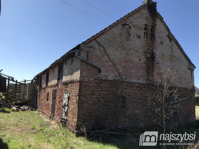 Dom na sprzedaż Białogard, Obrzeża  300m2 Foto 7