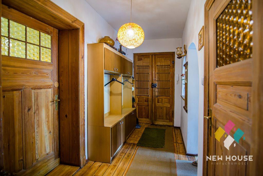 Mieszkanie czteropokojowe  na sprzedaż Olsztyn, Grunwaldzka  113m2 Foto 11