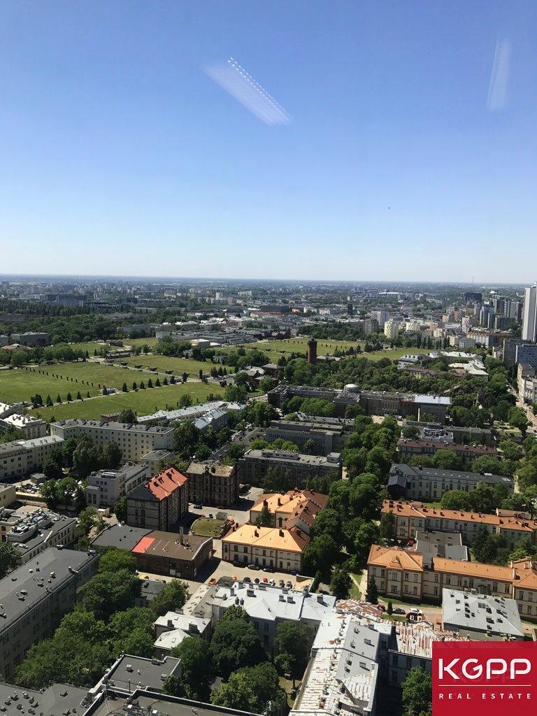Lokal użytkowy na wynajem Warszawa, Śródmieście, Tytusa Chałubińskiego  351m2 Foto 10