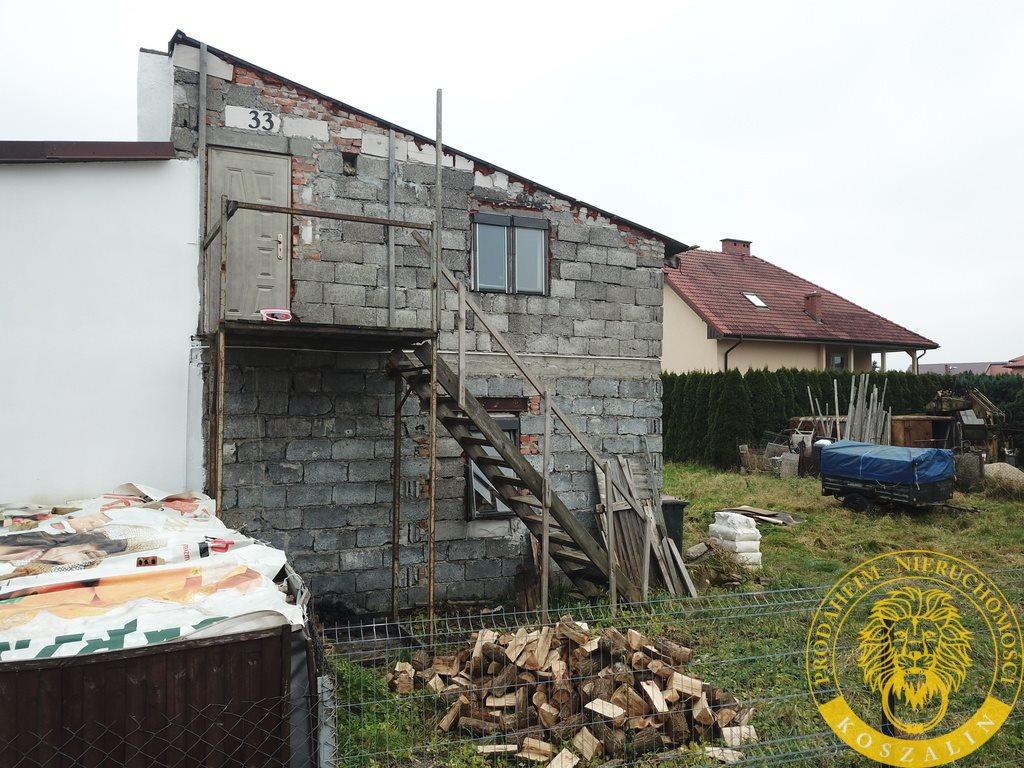 Dom na sprzedaż Białogard, Wawelska  688m2 Foto 4