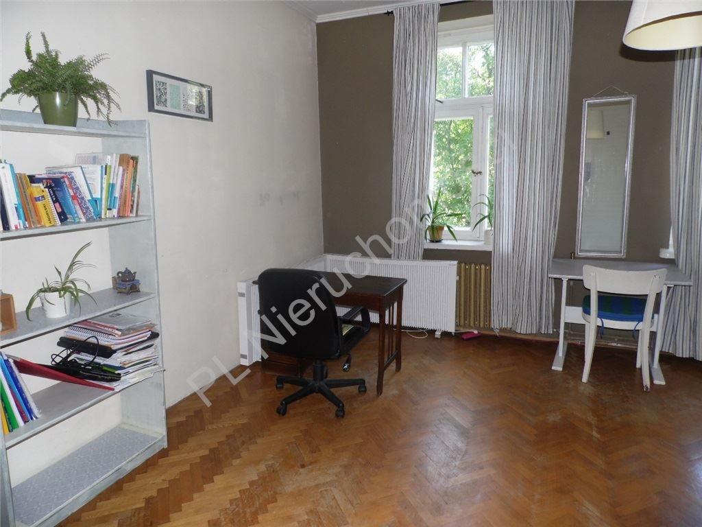 Dom na sprzedaż Pruszków, Ostoja  420m2 Foto 11