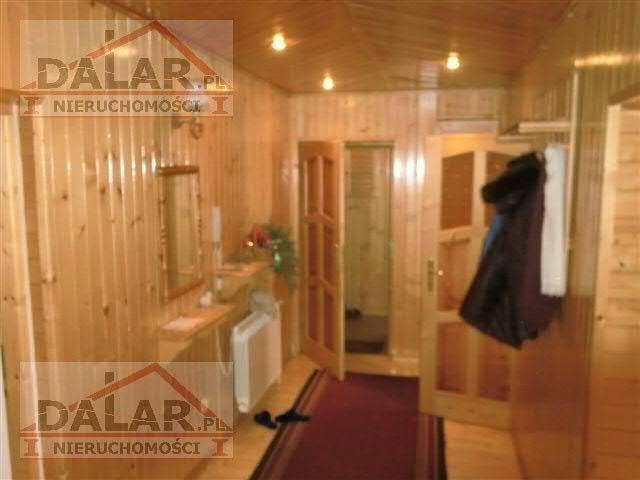 Dom na sprzedaż Grójec  160m2 Foto 3
