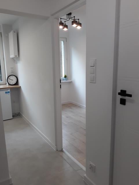 Mieszkanie dwupokojowe na sprzedaż Skawina, 29 Listopada  36m2 Foto 6