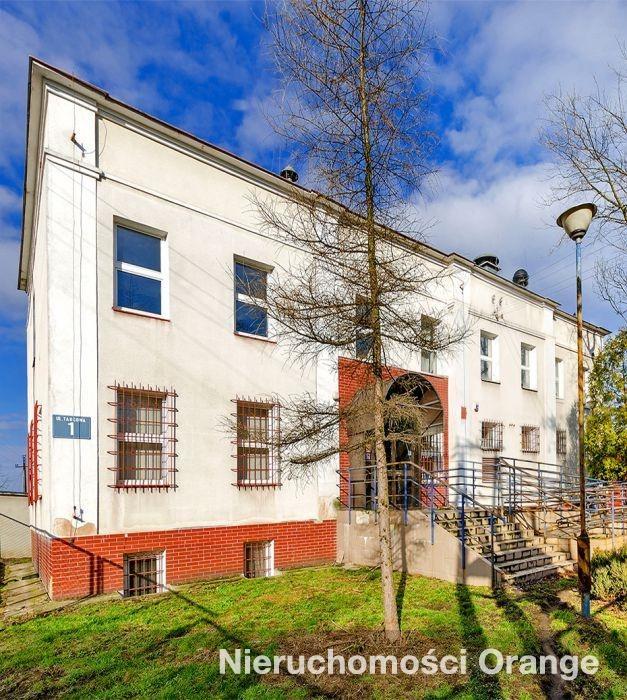 Lokal użytkowy na sprzedaż Błonie  817m2 Foto 1