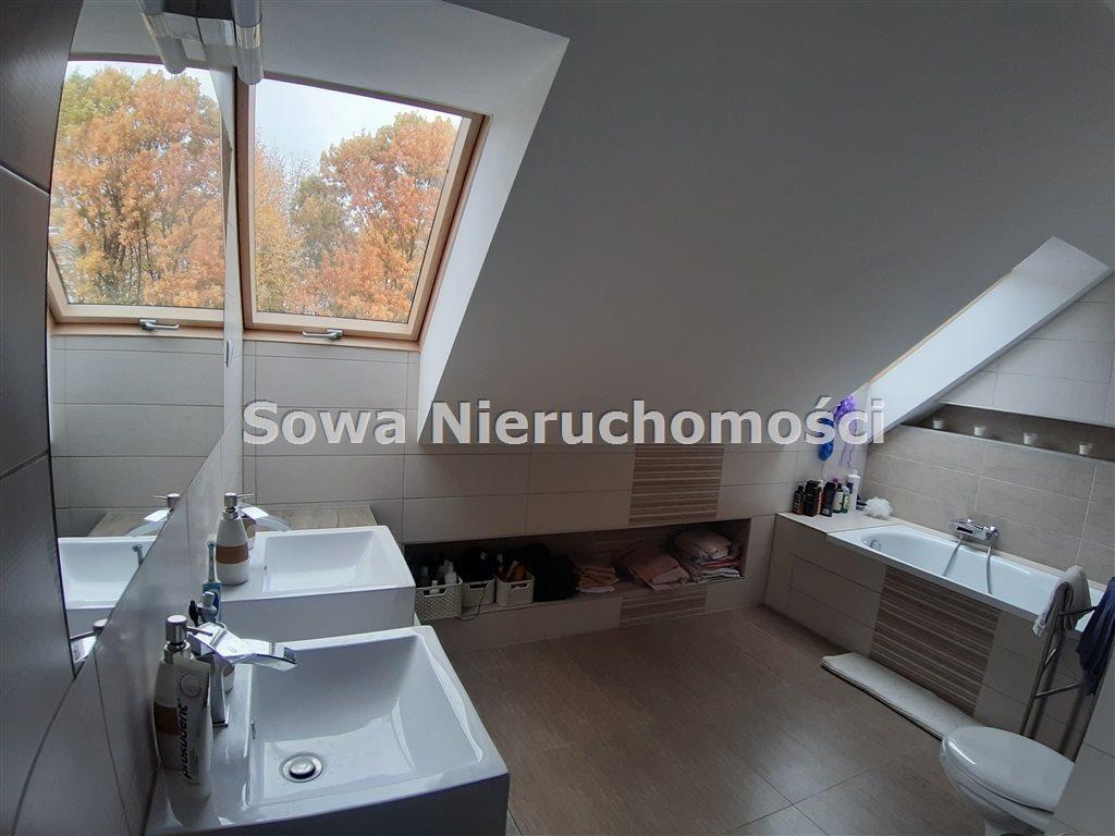Dom na wynajem Witoszów Górny  200m2 Foto 8