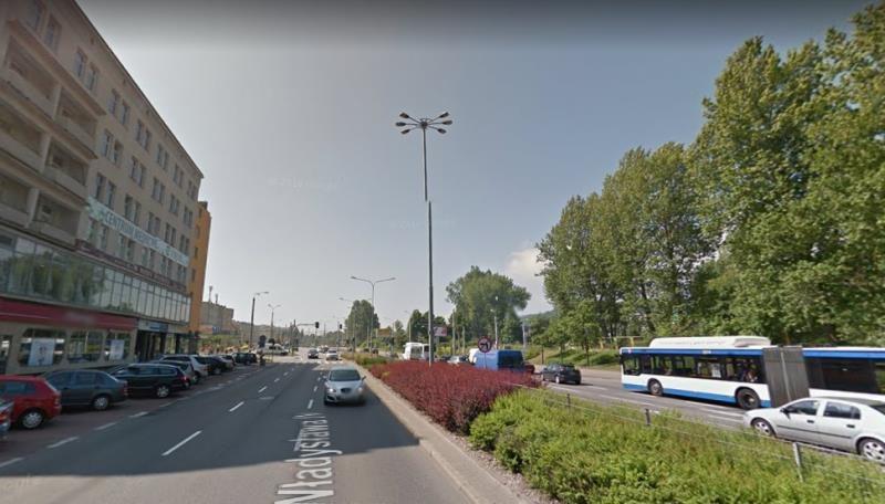 Lokal użytkowy na wynajem Gdynia, ŚRÓDMIEŚCIE, Władysława IV  160m2 Foto 1