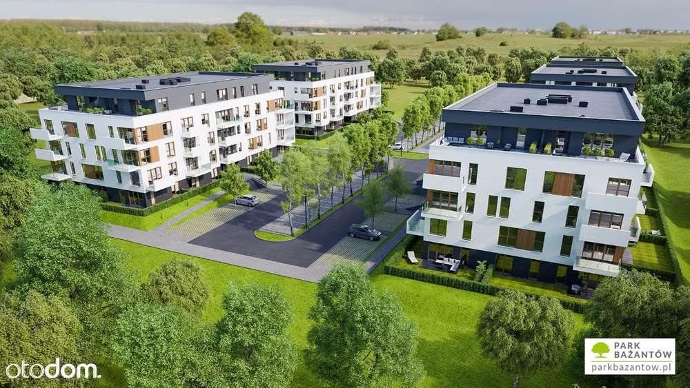 Mieszkanie trzypokojowe na sprzedaż Katowice, Kostuchna  85m2 Foto 5