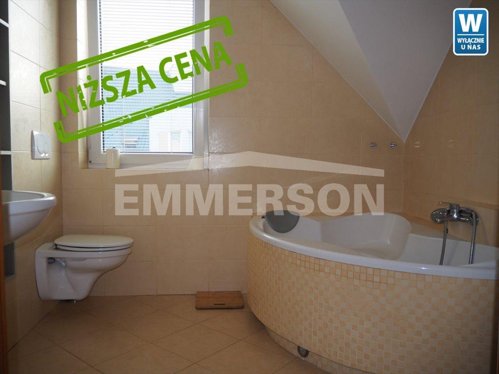Mieszkanie czteropokojowe  na sprzedaż Warszawa, Ursynów Kabaty, Kabacki Dukt  104m2 Foto 6