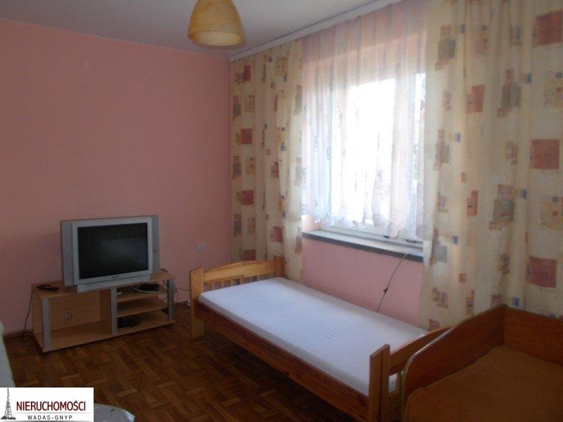Dom na wynajem Gliwice, Ostropa, Architektów  120m2 Foto 9