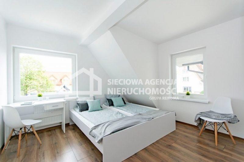 Dom na sprzedaż Gdańsk, Oliwa  180m2 Foto 5