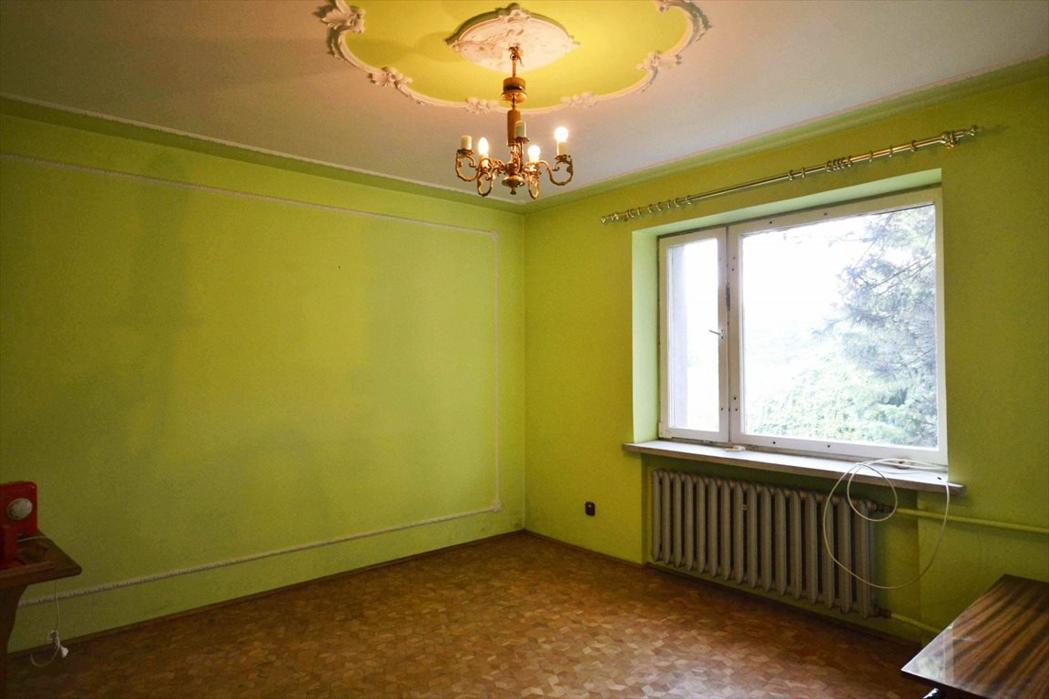 Mieszkanie na wynajem Częstochowa, Błeszno  145m2 Foto 8