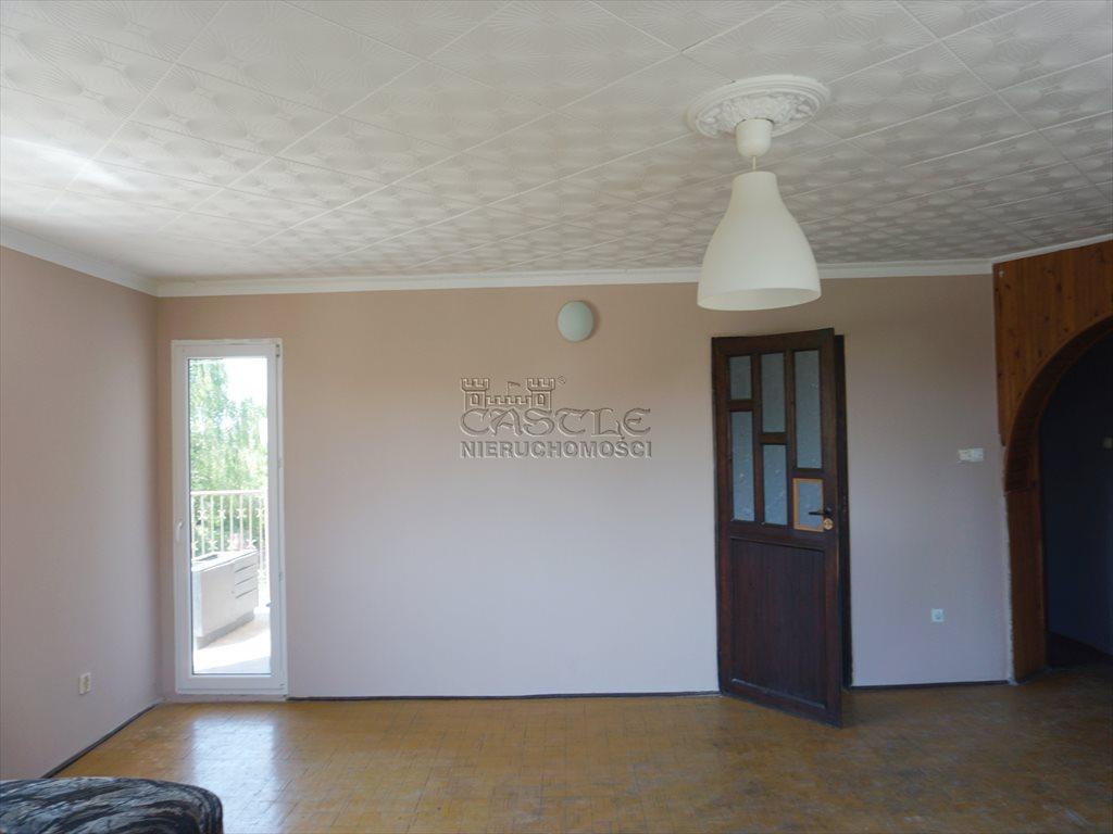 Dom na sprzedaż Nowa Kościelnica  1100m2 Foto 9