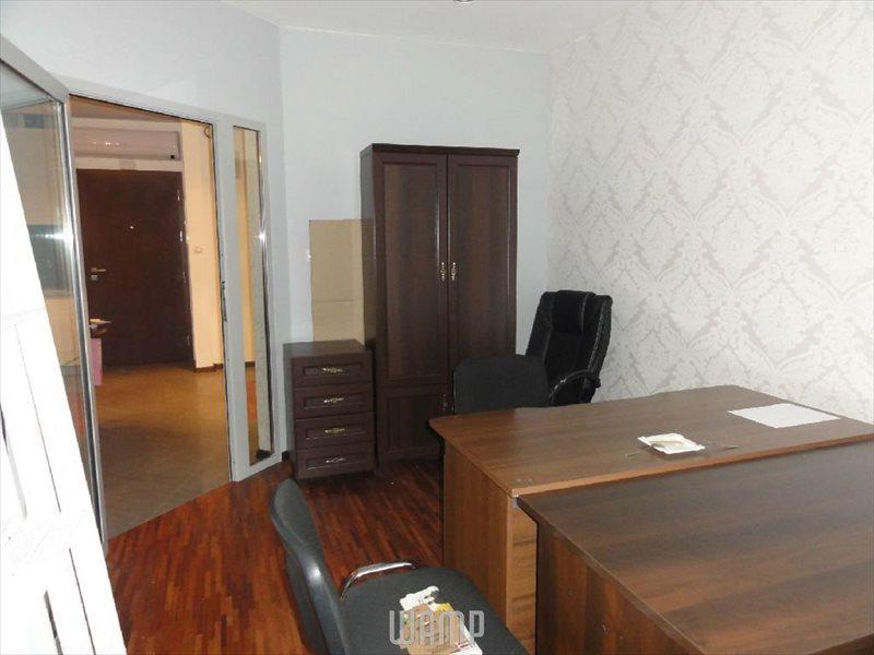 Lokal użytkowy na sprzedaż Warszawa, Wola  46m2 Foto 3