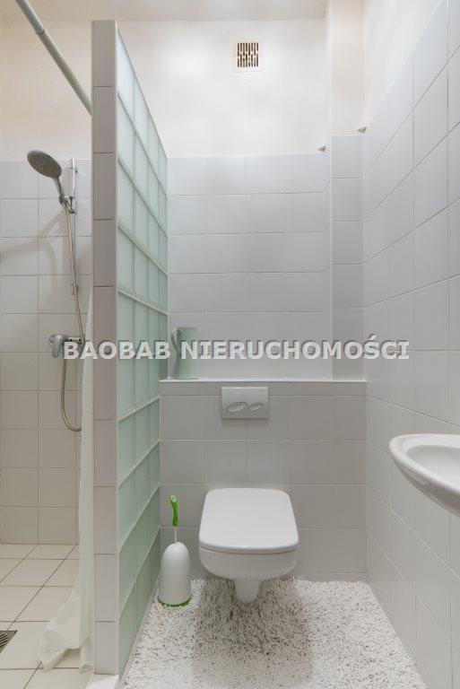 Dom na sprzedaż Warszawa, Mokotów, Sadyba, Klarysewska  220m2 Foto 9