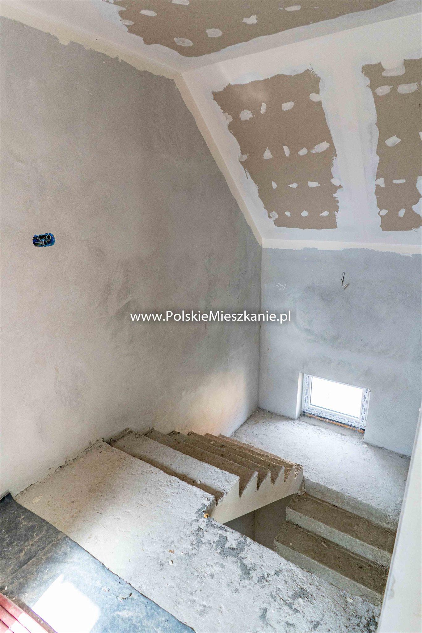Mieszkanie trzypokojowe na sprzedaż Przemyśl  126m2 Foto 8