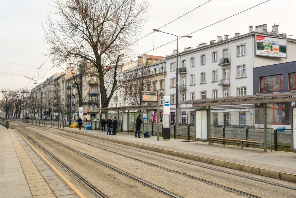 Lokal użytkowy na wynajem Warszawa, Praga-Północ, Targowa  104m2 Foto 6