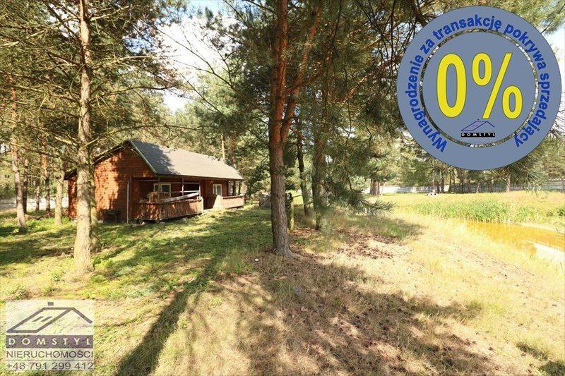 Dom na sprzedaż Szczekociny, Szczekociny, zawierciński  96m2 Foto 8
