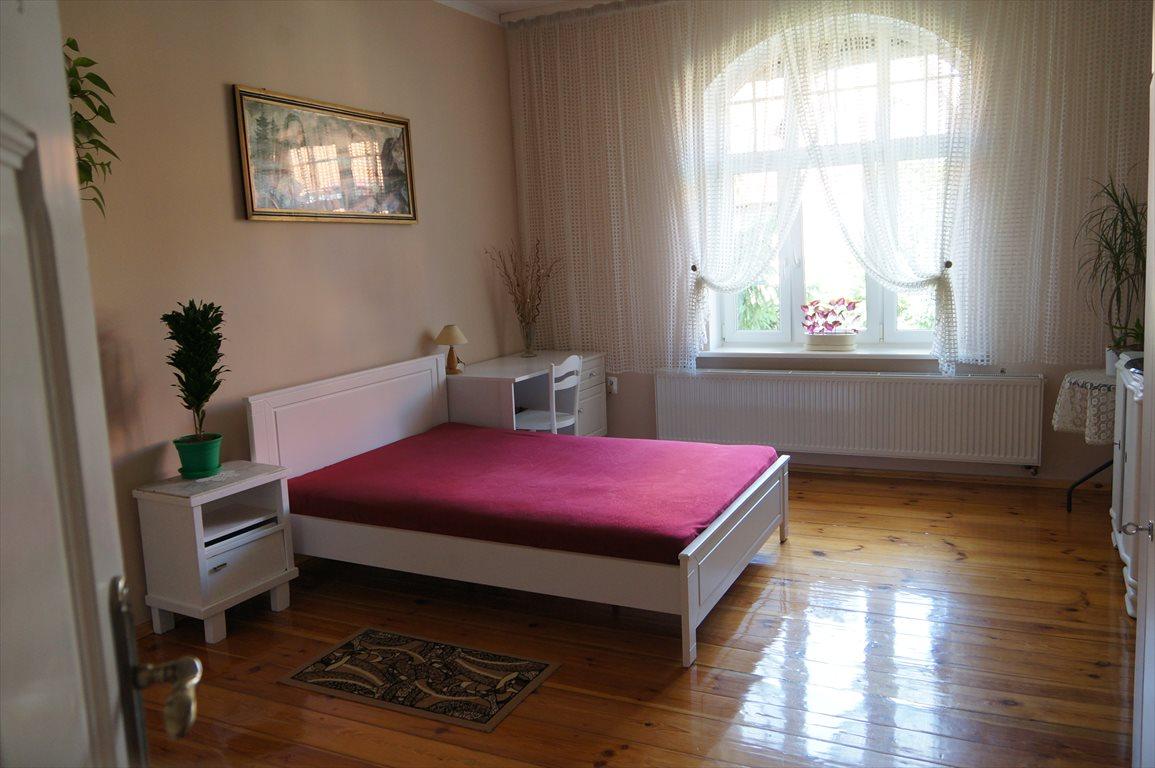 Mieszkanie na sprzedaż Gizycko, Pionierska  150m2 Foto 4