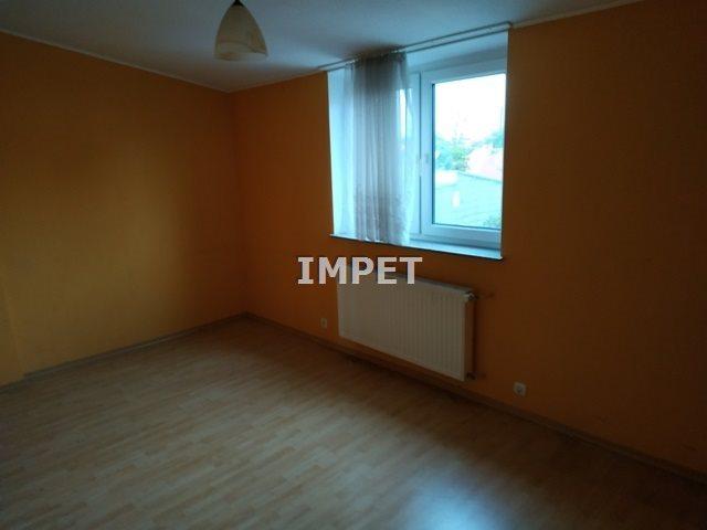 Dom na sprzedaż Zgorzelec  119m2 Foto 1