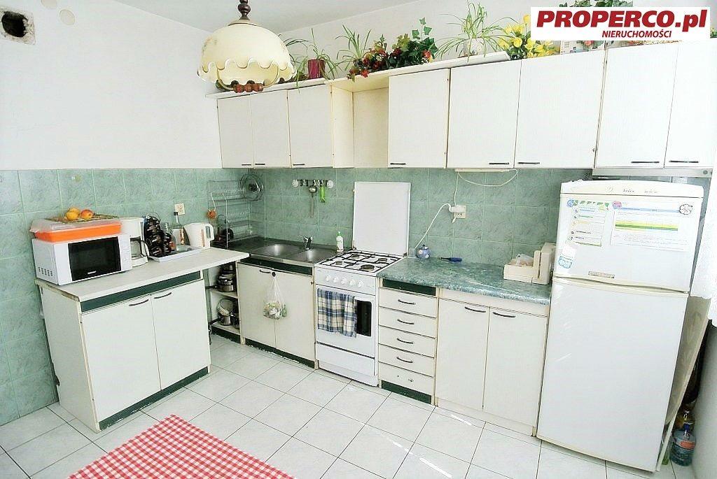 Dom na sprzedaż Kielce, Dąbrowa  260m2 Foto 9