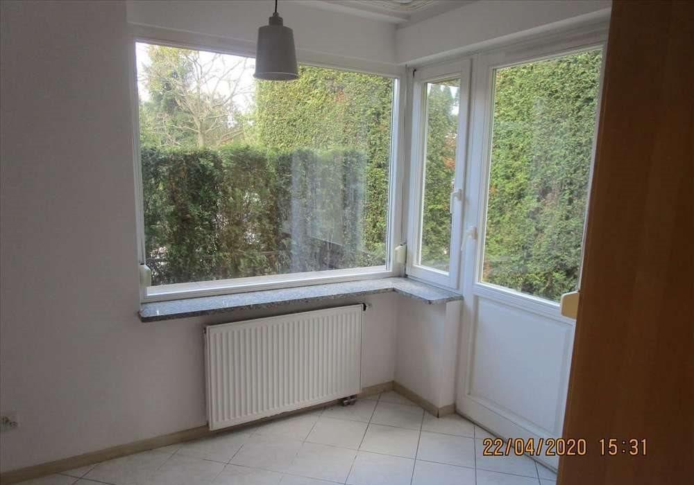Dom na wynajem Warszawa, Ursynów  260m2 Foto 5