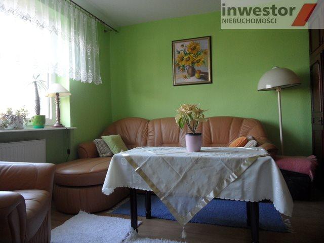 Dom na sprzedaż Szczecin, Gumieńce  310m2 Foto 5