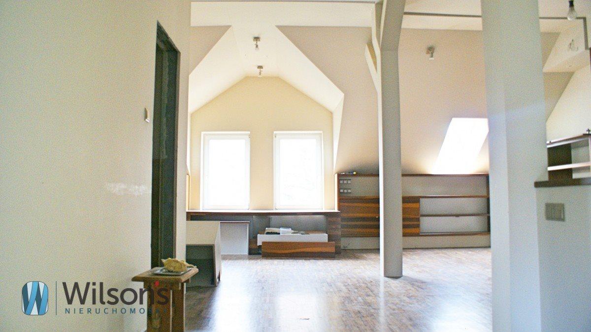 Dom na sprzedaż Kajetany  200m2 Foto 12